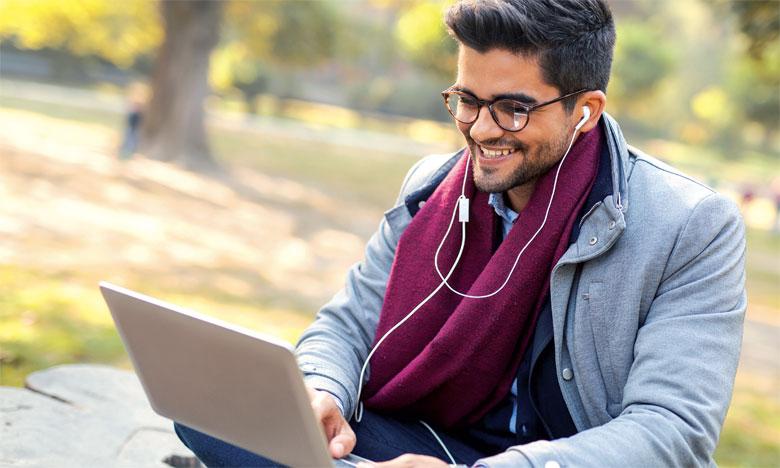 Le Hackathon devra aboutir sur une sélection des meilleurs et des plus innovants projets à mettre en œuvre dans le cadre du Smart Campus Al Irfane.
