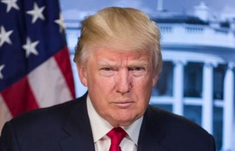 Les États-Unis veut se retirer du traité de désarmement nucléaire, INF