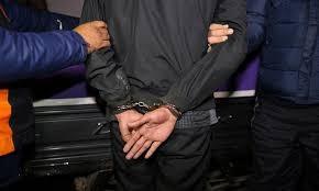 Marrakech: Arrestation d'un individu pour son implication présumée dans un meurtre