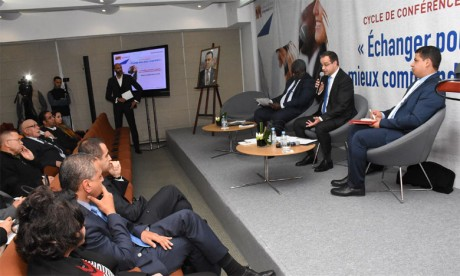 Défaillances d'entreprises: Les remboursements TVA stoppent l'hémorragie en 2018