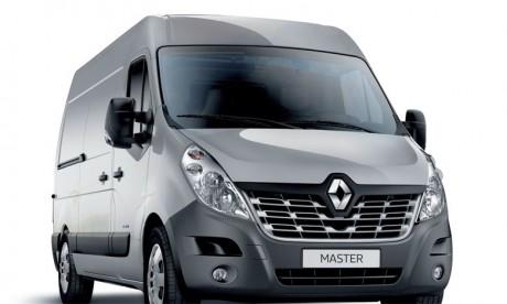 Le Groupe Renault Maroc leader du marché
