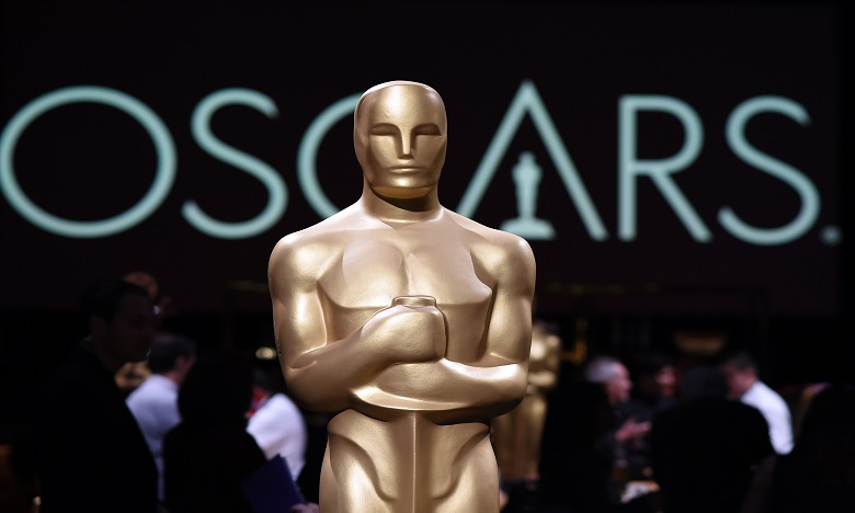 Oscars: qui vote et comment ?