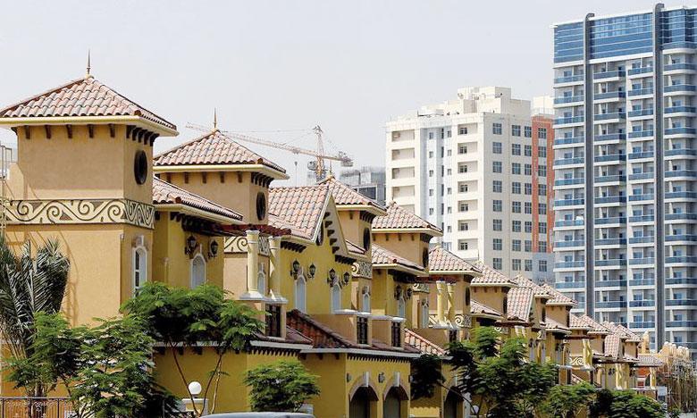 EMPG a racheté, en mai dernier, le portail immobilier marocain Mubawab.