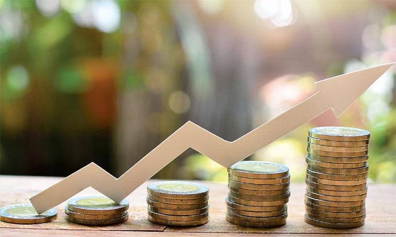 L'investissement redécollera-t-il en 2019?