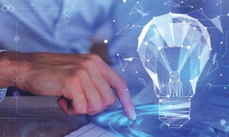 Groupe OCP, fédérateur de l'écosystème digital