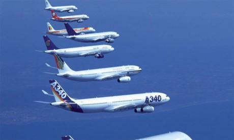 Un tiers des entreprises britanniques envisagent de transférer leurs activités à l'étranger