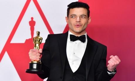Oscars 2019: un palmarès sous le signe de la diversité