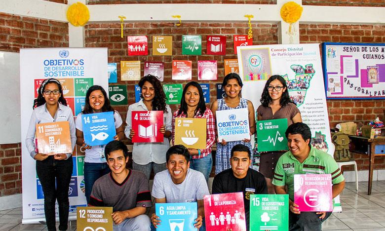 L'ONU appelle à l'amélioration des secteurs de l'éducation et de l'emploi dans le monde