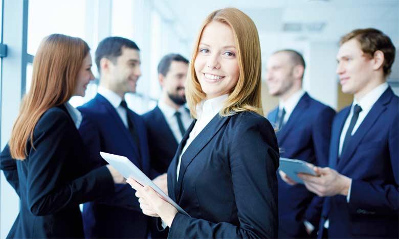 Il faut profiter de toutes les occasions, notamment les salons et les forums, pour développer et enrichir son réseau professionnel.