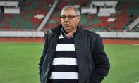 Kawkab de Marrakech : Aziz El Amri limogé