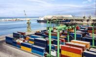 Logistique : L'AMDL lance les 4e trophées des bonnes pratiques