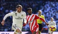 La Fédération espagnole veut une Supercoupe à quatre finalistes
