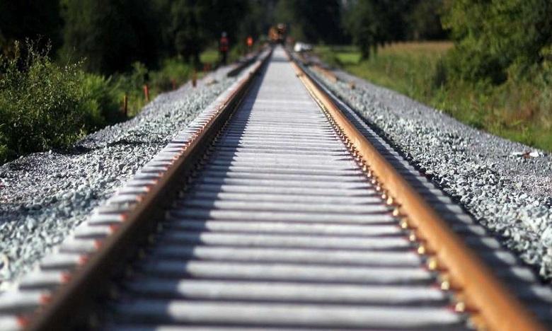 Projet ferroviaire Ghana-Burkina Faso : début de travaux en 2020