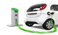Véhicules électriques : Alliance Ventures investit dans le chinois PowerShare