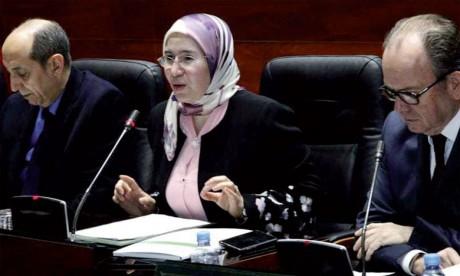 Le Maroc et l'Allemagne lancent un projet  de 4 ans à Souss-Massa et Béni Mellal–Khénifra