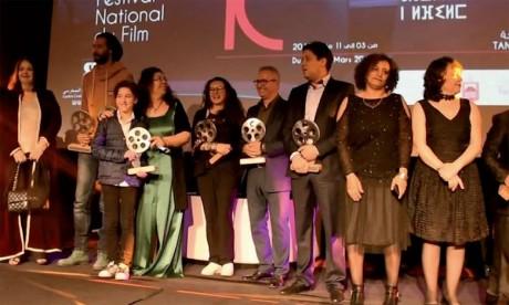 Le CCM dévoile les 15 longs métrages  qui seront en compétition