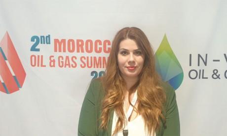 «Le Maroc est aujourd'hui le marché  le moins risqué au monde»