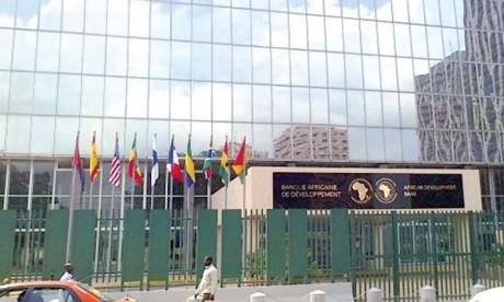 La Corée du Sud prête à offrir  son expertise à l'Afrique