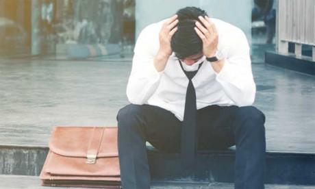 Plus de quatre jeunes urbains sur dix sans emploi