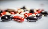 Les prix de 319 médicaments revus à la baisse