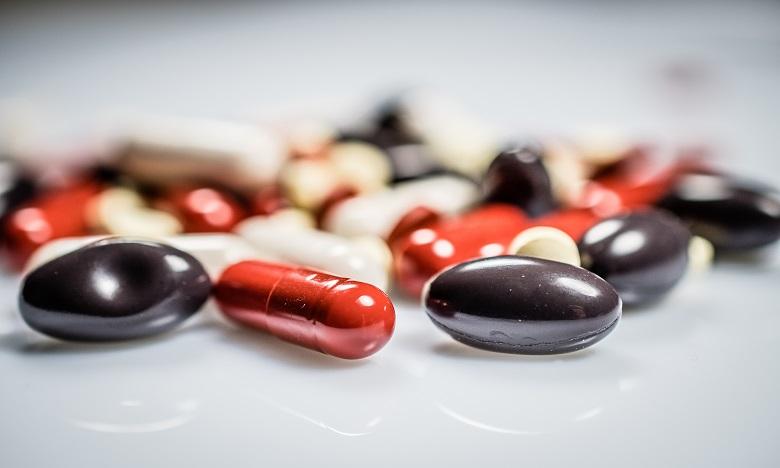 Les prix de 319 médicaments revus à a baisse
