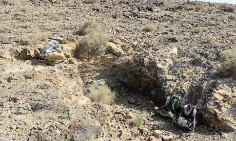 Altus ne cédera pas ses actifs marocains à Raptor
