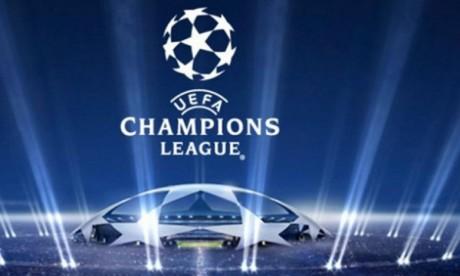 Le Real défie l'Ajax, Tottenham sans Kane reçoit Dortmund