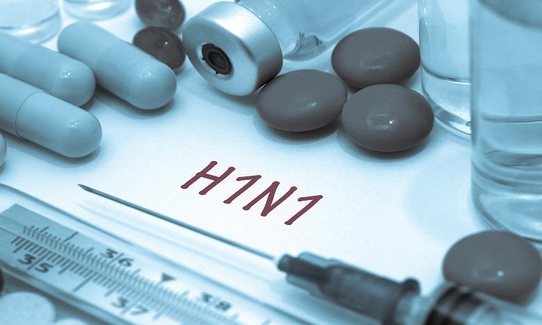 Grippe A H1N1 : faut-il vraiment paniquer ?