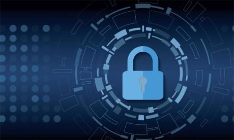 Le Maroc, 36e pays sur 60 les mieux préparés aux cyberattaques