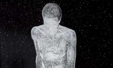 La galerie d'art L'Atelier21 présente quatre artistes de renom