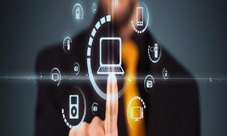 Concurrence : un régulateur américain prêt à réexaminer des fusions dans la tech