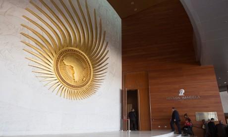 Sommet de l'UA: Saâd Eddine El Othmani conduira la délégation marocaine