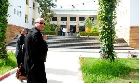 Le Maroc et la Belgique renforcent  leur coopération judiciaire