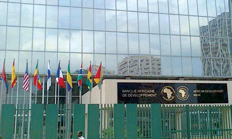 La BAD s'engage en faveur de l'employabilité des jeunes marocains