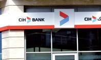 CIH Bank : 455 millions de DH de bénéfices en 2018