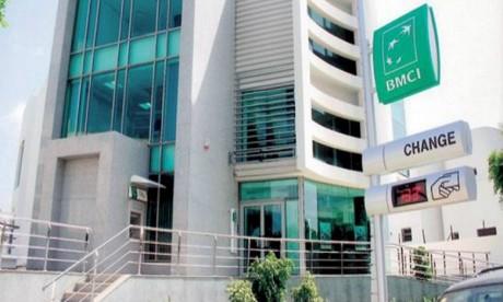 Découvrez la meilleure banque privée au Maroc pour 2019