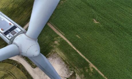 Les 11 solutions de l'Agence internationale des énergies renouvelables