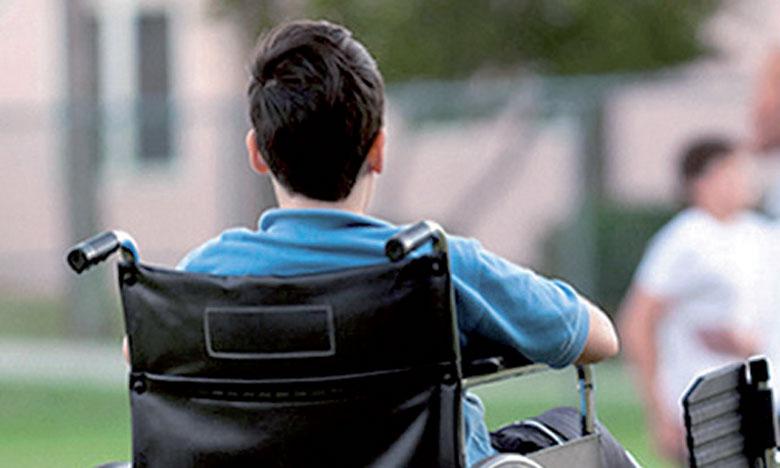 Appel à une stratégie nationale pour faire de l'école un espace pour tous