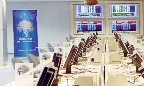 La Bourse de Casablanca,  2e entreprise marocaine certifiée ISO 22301 V2012