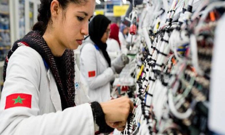 Câblages électriques : Boeing choisit Safran pour équiper son 777X
