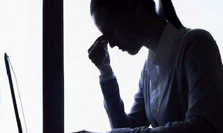 Le Matin - L'OIT recommande d'améliorer les conditions de travail
