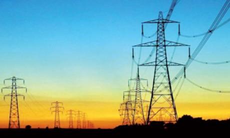 Le secteur de l'électricité a été le principal destinataire des investissements énergétiques mondiaux pour la deuxième année consécutive, reflétant l'électrification en cours de l'économie mondiale. Ph. DR