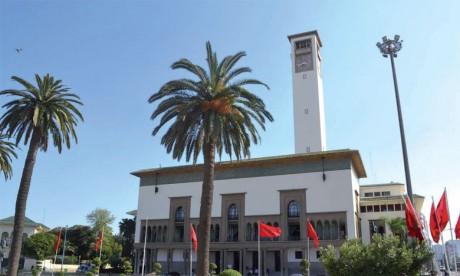 Conseil de la ville: Vers la résiliation du contrat  de gestion déléguée avec M'dina bus?