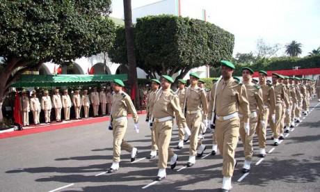 Formations, prise en charge, grades, logistique, organisation… tout savoir sur le service militaire
