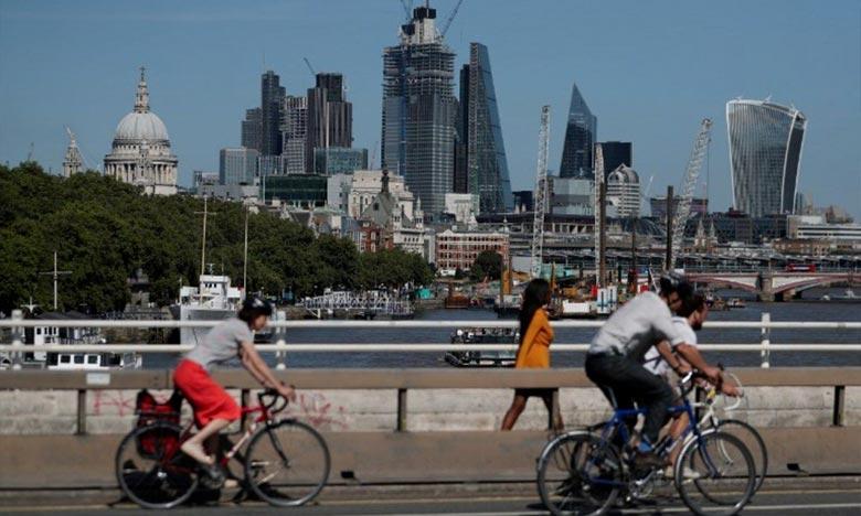 Pourquoi  les entreprises britanniques prêtes à délocaliser ?