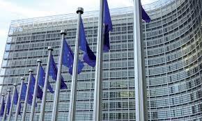 Le soutien financier de l'UE pour la création de l'observatoire africain du commerce