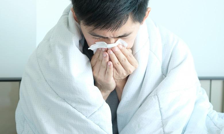 Grippe saisonnière : l'OMS réagit