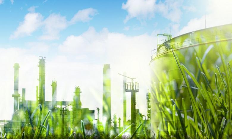 Zones industrielles durables : L'appel à projets du FONZID prévu demain