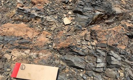 Exploration minière : Altus ne cédera pas ses actifs marocains à Raptor