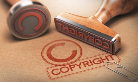 Comment l'UE veut protéger le droit d'auteurs